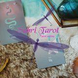 Sabri Tarot  - Tarotista.