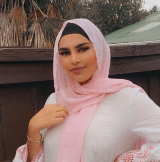 Tasmiyah  Khan