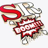 Santa Rosa Boom  - Comunicación social.