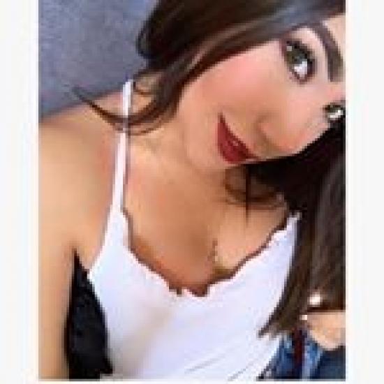 Blogger    Ilse  Izurieta  - Estudiante.