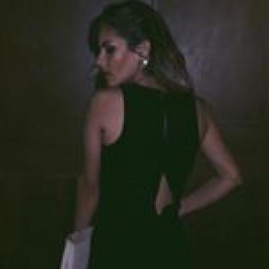 Blogger    Maria del Mar Quiñones - Profesional.